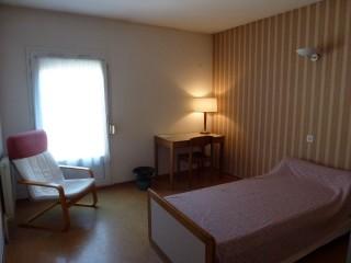 chambre 235.jpg
