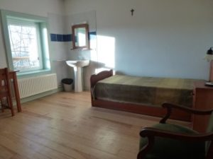 chambre 106a