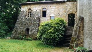 06 - chapelle.jpg