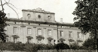 11 - chatelard - le chateau de ruolz.jpg